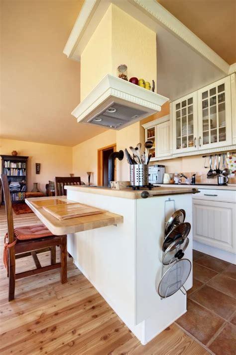 pics of kitchen islands 84 custom luxury kitchen island ideas designs pictures