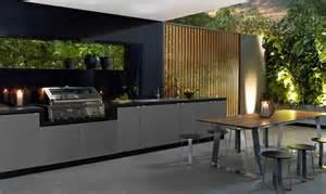 laminex kitchen ideas splashback ideas laminex metaline elements at home