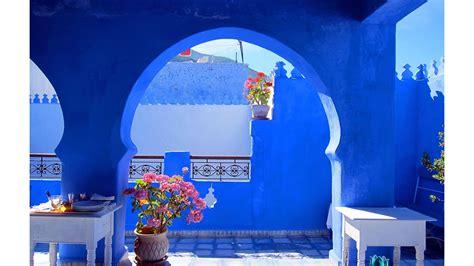 wallpapers morocco auto design tech