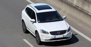 Avis Volvo Xc60 : essai volvo xc60 2008 2017 chic mais pas frimeur 51 avis ~ Medecine-chirurgie-esthetiques.com Avis de Voitures