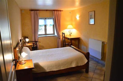 chambre d hotes auvergne location de vacances chambre d 39 hôtes aydat dans puy de