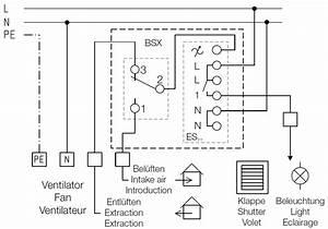 Drehzahlregler 230v Schaltplan : helios bsx elektronischer drehzahlsteller mit ~ Watch28wear.com Haus und Dekorationen
