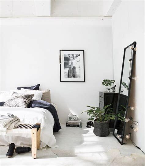 10 Idées Pour Aménager Sa Chambre à Coucher (suite Et Fin