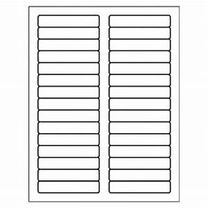 file cabinet labels template cabinets matttroy With avery 5026 template