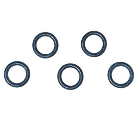 o ring gartenschlauch gardena ersatz o ring 216 9 mm 5 stk dehner garten center
