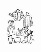 одежда для мам для прогулок с ребенком