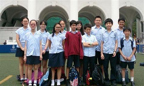 island school esf junior team maths challenge island school esf