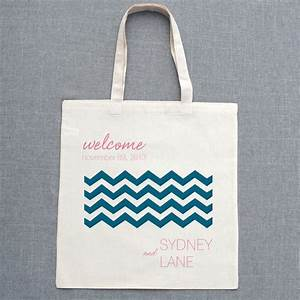 20 best images about hotel guest arrival gift bag ideas on With wedding welcome bag ideas