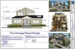 home plan designer chief architect x7 home design has never been easier