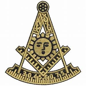 Masonic Past Master Emblem Clip Art (47+)