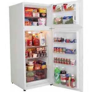 ardfb fridge dimensions