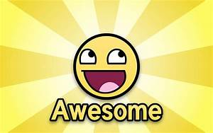 awesome face images AWESOME FACE HD wallpaper and ...