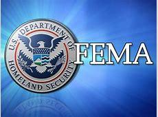 NC has Monday deadline for FEMA hurricane aid
