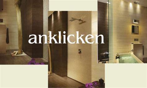 Fliesen Kleines Badezimmer Beispiele by Kleines Bad Fliesen Ideen Fliesen F 252 R Kleines Bad