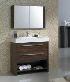 designer vanities for bathrooms 36 inch bathroom vanity mv79200l