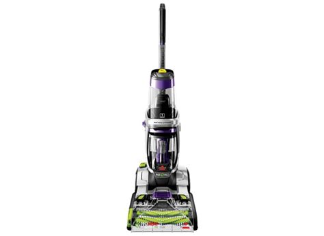 Bissell Proheat 2x Revolution Pet Pro 19863 (target) Carpet Cleaner Laying Carpet Over Asbestos Floor Tiles Installing Pontoon Boat Can Cause Allergies In Dogs Doctors Edmonton The Red Restaurant Bermuda Cleaners Lakewood Wa Masland Carpets Contract Staten Island Ny