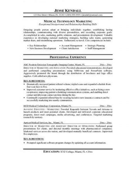 sle resume technologist the best of magic resume