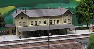 Vorwahl Bad Driburg : h0 klassiker modellbundesbahn in bad driburg ~ A.2002-acura-tl-radio.info Haus und Dekorationen