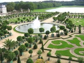 Versailles Jardins Prix by Conf 233 Rence Les Jardins De Versailles Du Xviie Au Xviiie