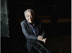 Boz Scaggs in concert with Rayland Baxter Event