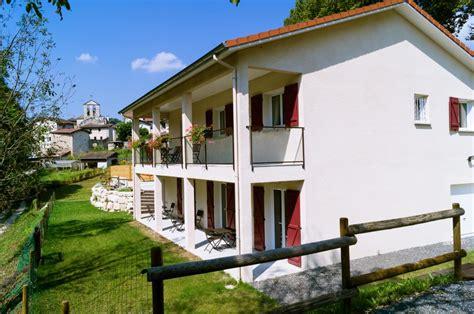 chambre d hote pont en royans chambre d 39 hôtes à auberives en royans gîtes de isère