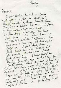 File:Handwriting-virginia-woolf-10921544-600-870.jpg ...