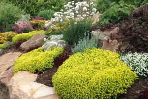 Pflanzbeispiele Mit Gräsern pflanzbeispiele mit gräsern pflegeleichte vorgartengestaltung mit