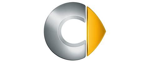 Smart Logo by Le Logo Smart Les Marques De Voitures