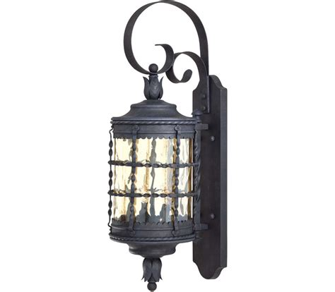 minka lavery outdoor lights best lighting for the