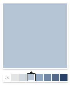 hgtv dream home 2015 paint colors color schemes