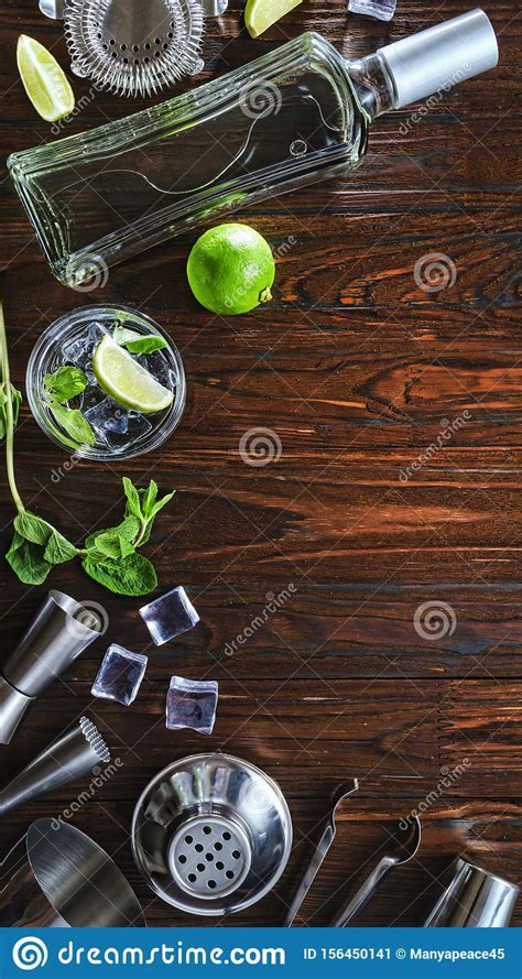 mojito pitcher blueberry mojito pitcher cocktail recipes