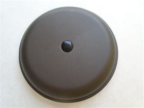 4 inch ceiling fan light covers hampton bay ceiling fan replacement switch cap cover oiled