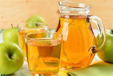 alimenti per purificare il fegato i sintomi indicano problemi al fegato e alcuni rimedi