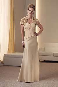wedding dresses rochester ny wedding dresses rochester new york wedding dresses