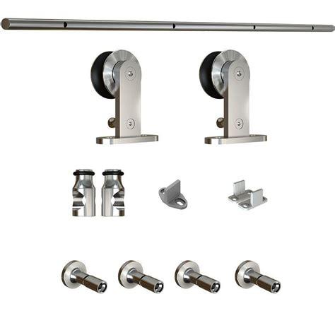 pocket door rollers   sliding door material
