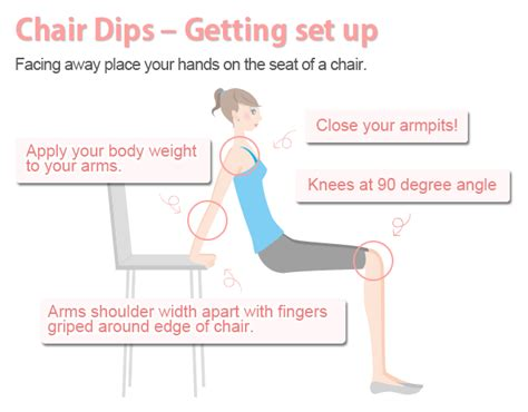 weight exercises for arms how to gain and
