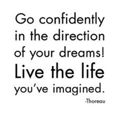 motivational quotes resume writing  career coaching
