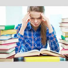 Learning And Reading Difficulties From Vision Problems  Baltimore, Westminster, Clarksville