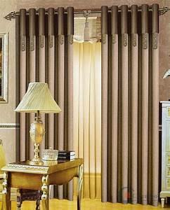 Modele De Rideaux Salon. choisir votre rideaux salon rideaux et ...