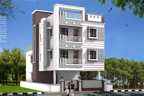 Home Design 1st Floor : Enjoy Fresh Air Of First Floor Balcony Design