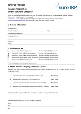 fillable form va 4 commonwealth of virginia department of taxation fax email print