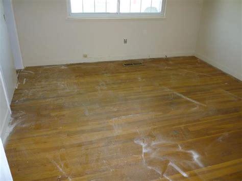 hardwood floors east bay bay area dustless system hardwood floor refinishing