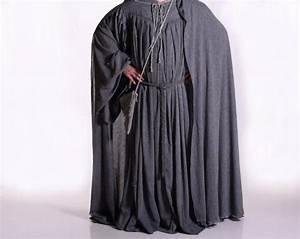 gandalf the grey costume   Gandalf The Grey Wizard Costume ...