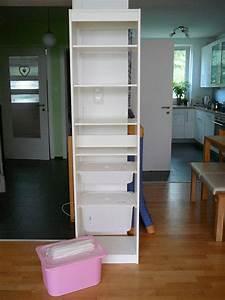Ikea Regal Schrank : regalbrett ikea neu und gebraucht kaufen bei ~ Orissabook.com Haus und Dekorationen