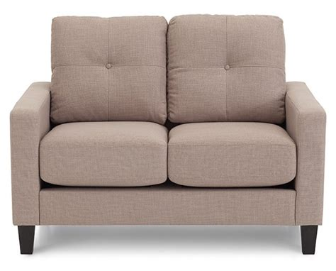 tahoe sofa set furniture row