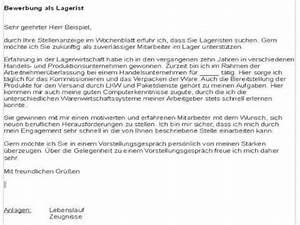 Bewerbung Als Lagerarbeiter : bewerbung anschreiben lagerist bewerbungsschreiben als lagerist youtube ~ Eleganceandgraceweddings.com Haus und Dekorationen
