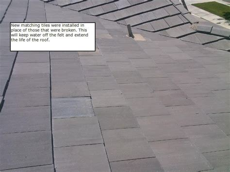 tile roof maintenance in corona ca woolbright s roofing