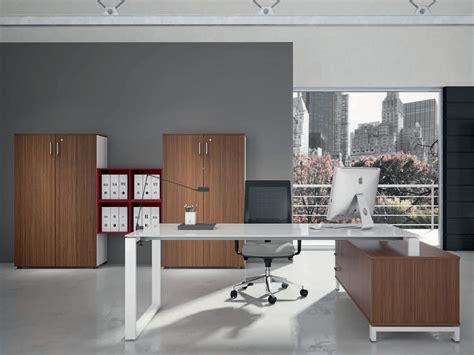 mobili ufficio salerno mobili per ufficio salerno