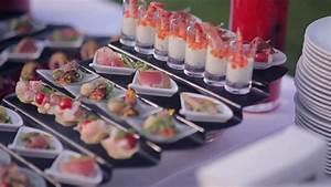 Ein Fest Planen : diamant catering ~ Whattoseeinmadrid.com Haus und Dekorationen