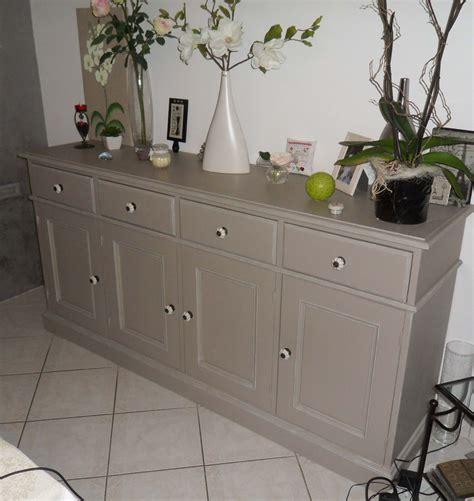 meuble en bois repeint collection avec repeindre un meuble